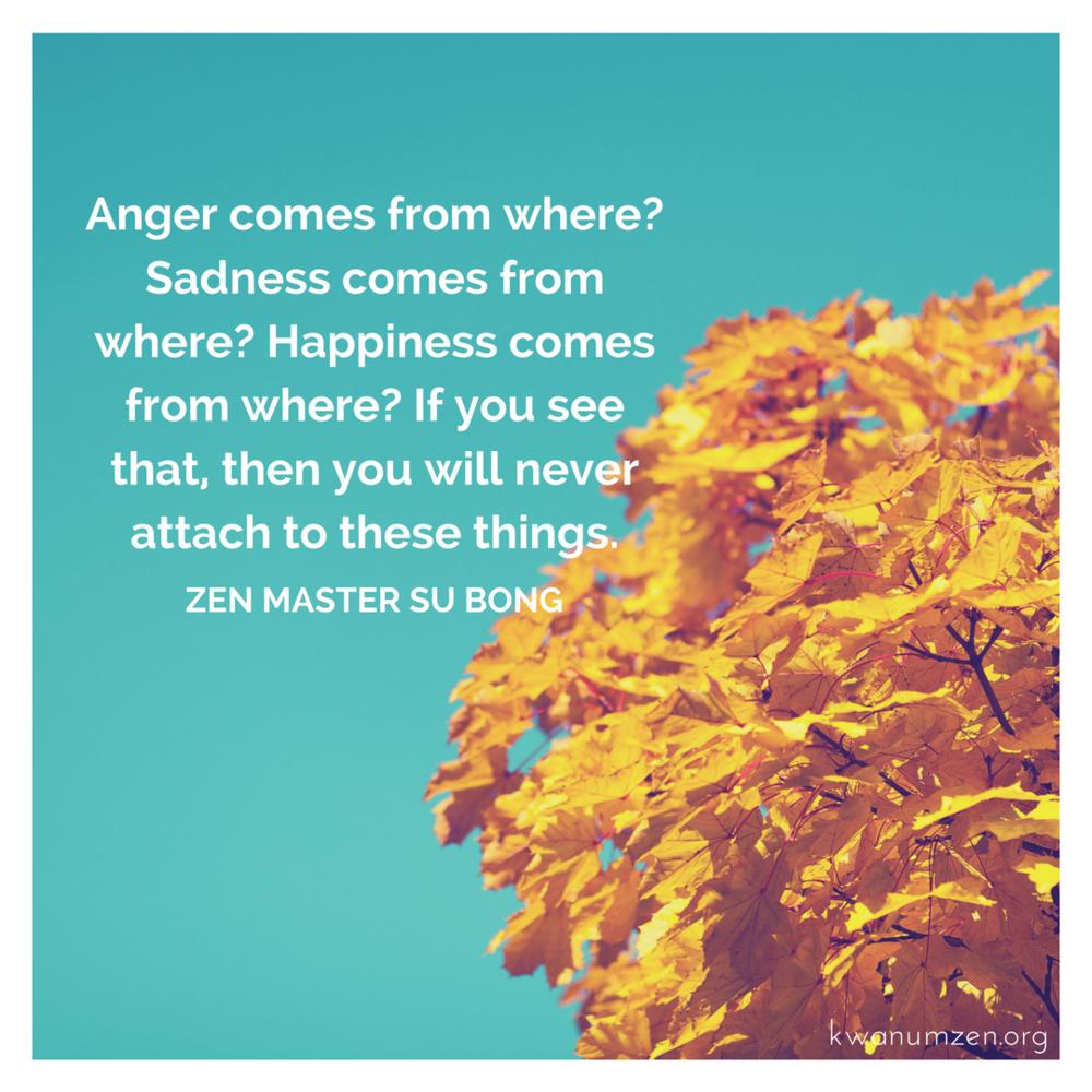 AngerandSadness_quote_ZMSuBong.png