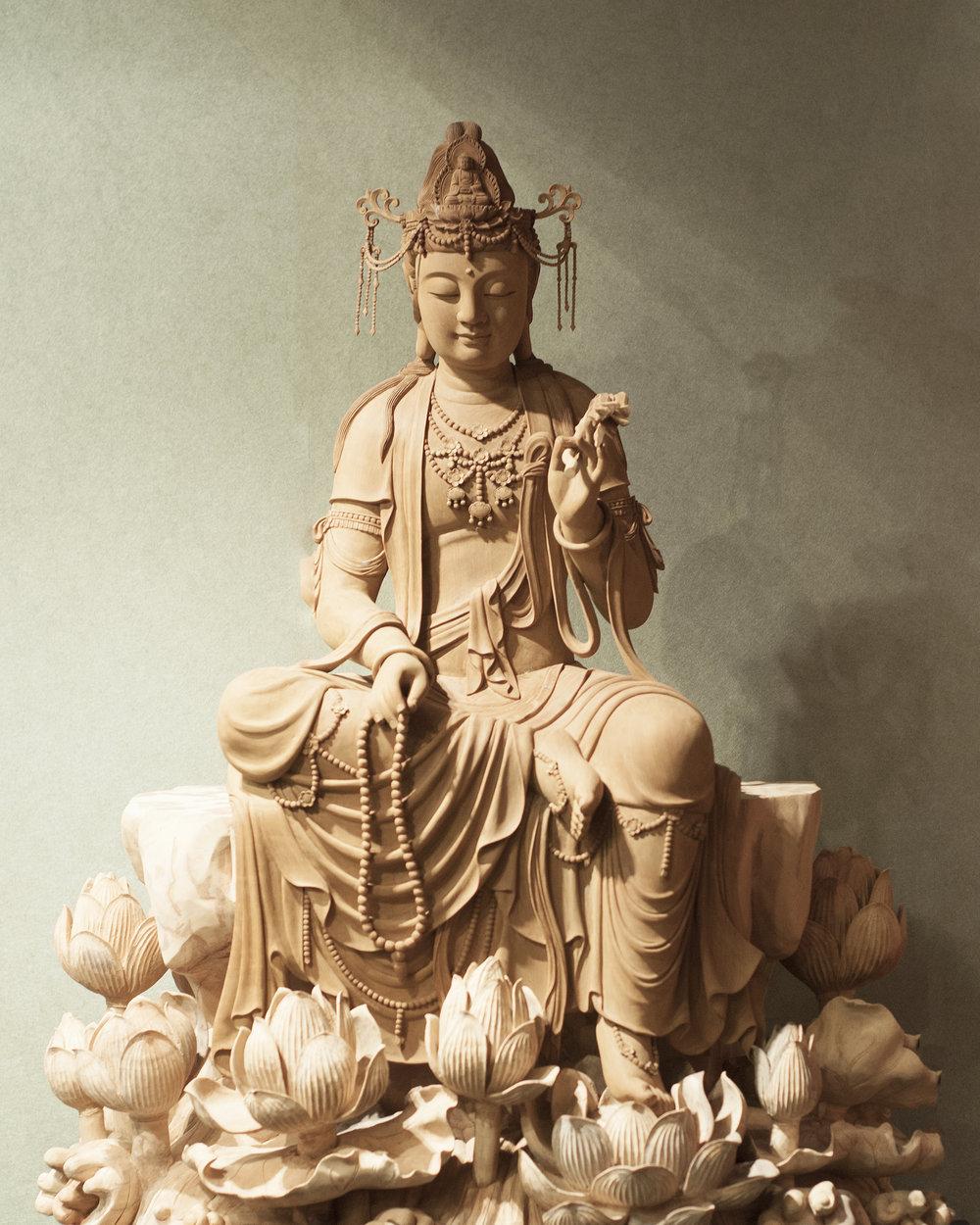Bodhisattva1_small.jpg