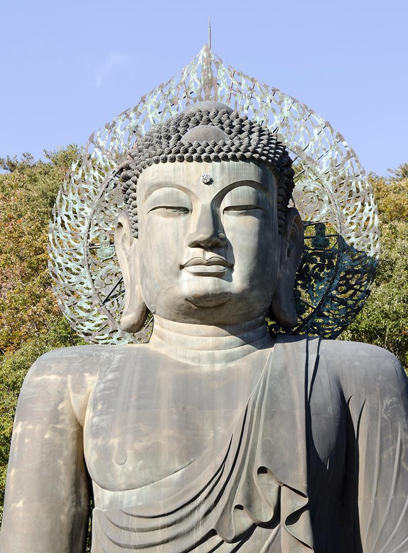 BuddhaHaloHead-AllanMatthews copy.png