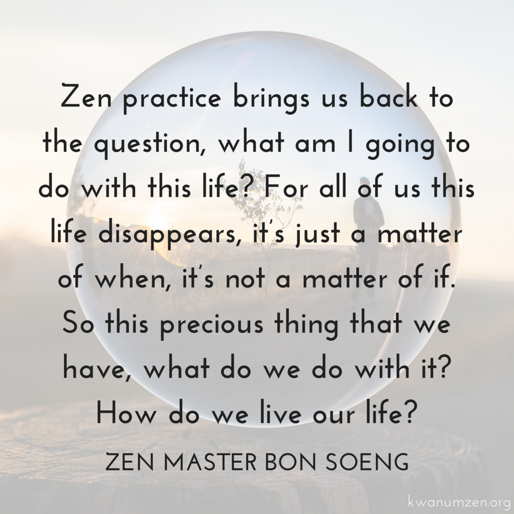 Howlivelife_quote_ZMBonSoeng.png