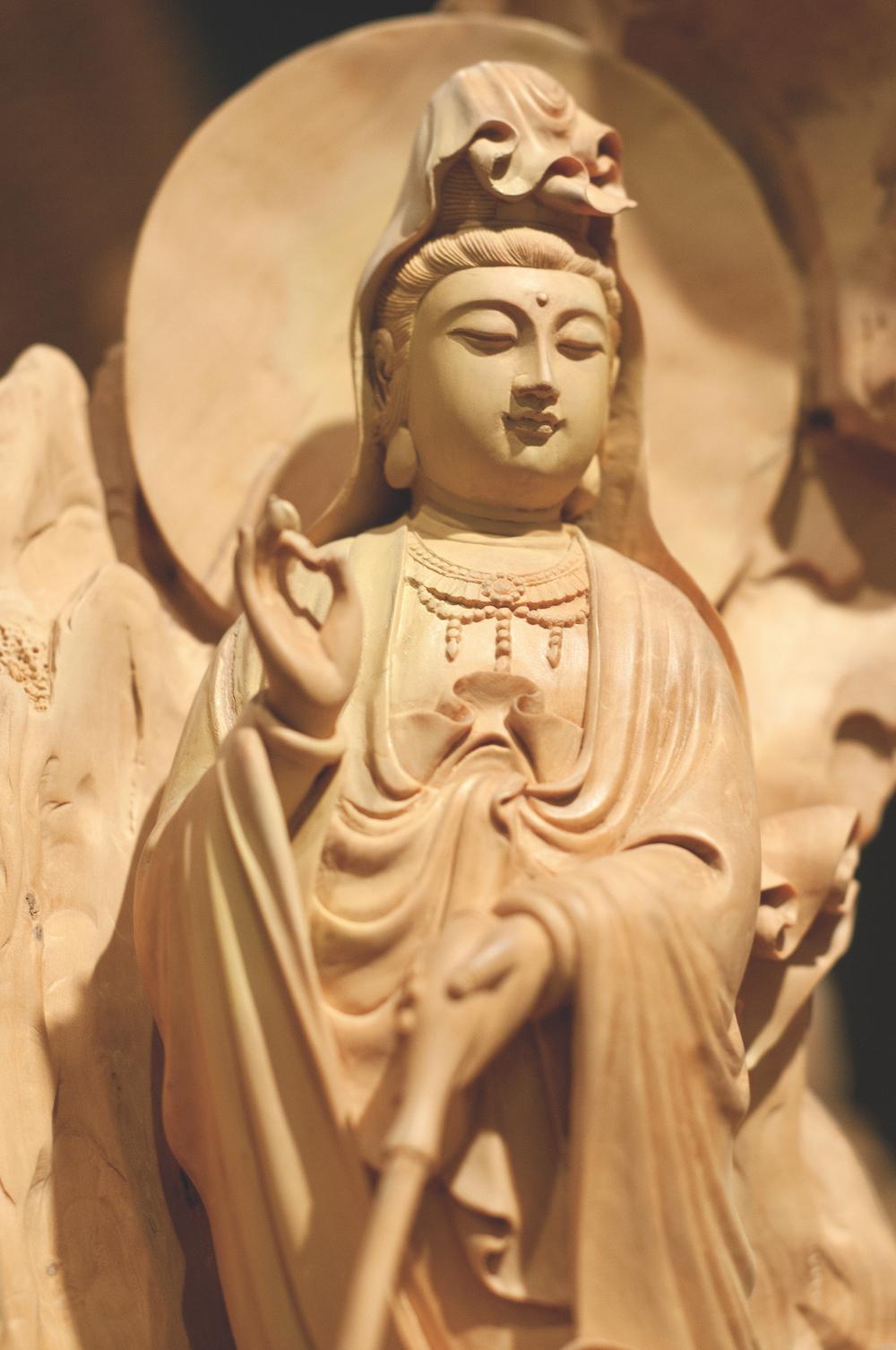 Bodhisattva2 small.jpg