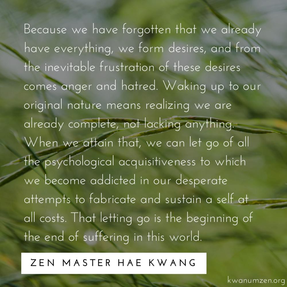BeginningofEnd_quote_ZMHaeKwang.png