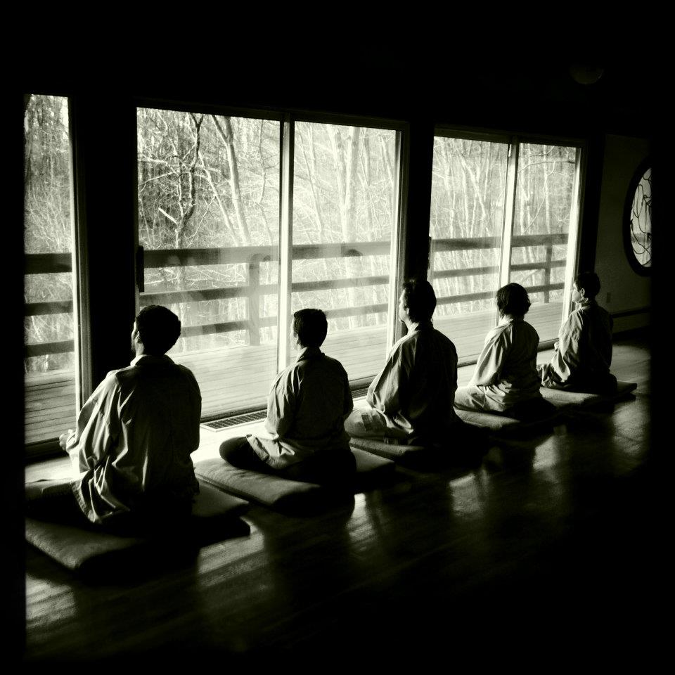 Sitting_Monastery.jpg