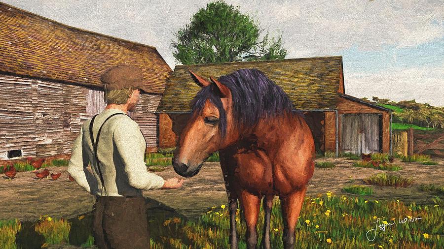 a-farmer-and-his-horse-jayne-wilson.jpg