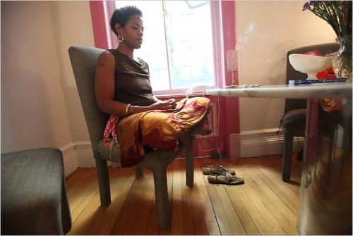 Woman Sitting 2.jpg