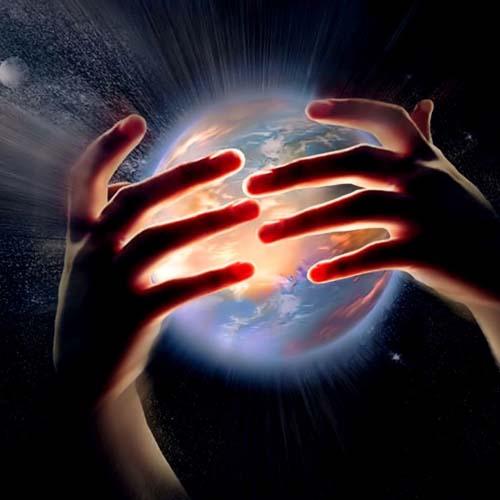 earth in hands v2.jpg
