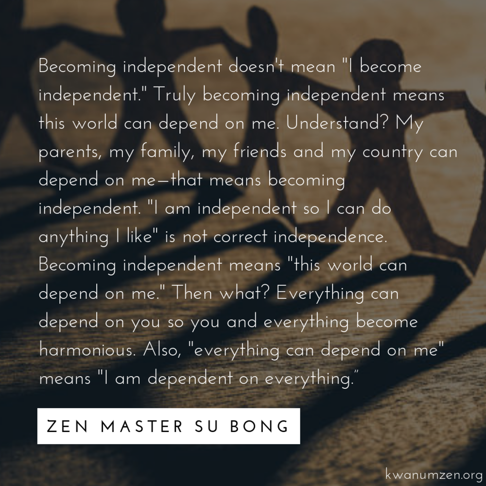 Independence_quote_ZMSuBong.png