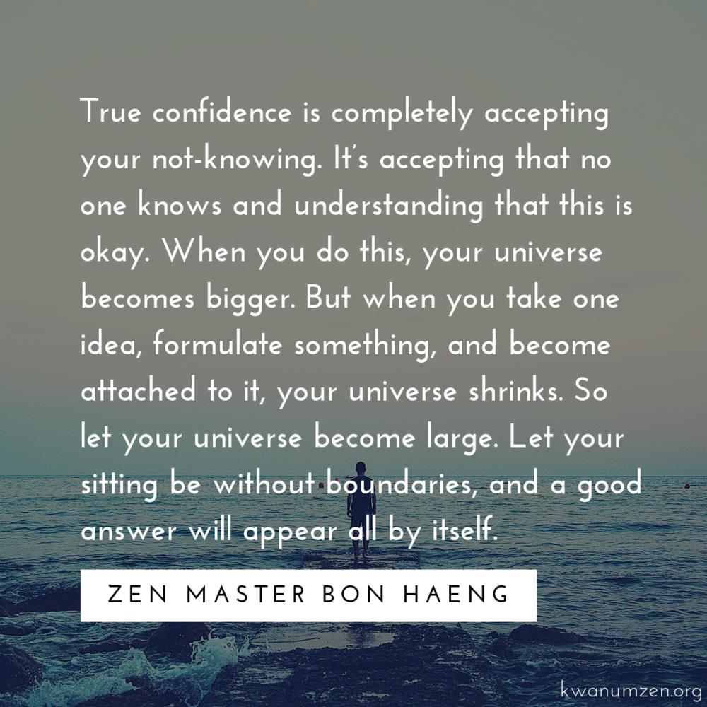 TrueConfidence_quote_ZMBonHaeng.png