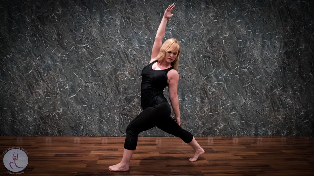 Meghan Cushman, Yoga Instructor  Yoga Flow Mondays @ 4:00 PM  Restorative Yoga Mondays @ 7:00 PM  Kids Yoga Tuesdays @ 4:20 PM  Restorative Yoga Sundays @ 5:00  PM