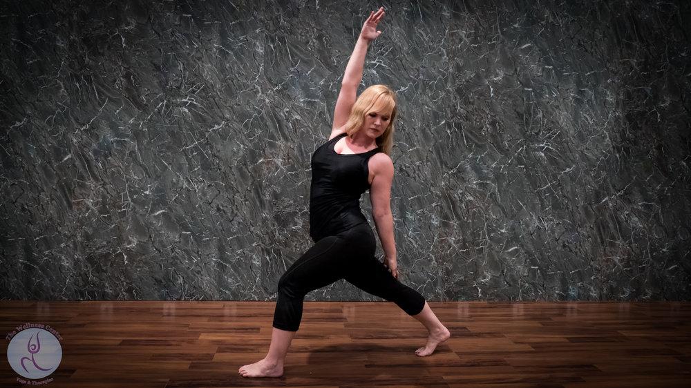 Meghan Cushman, Yoga Instructor  Specialty Certifications: Reiki, Kids Yoga  Yoga Flow Mondays @ 4:00 PM  Restorative Yoga Mondays @ 7:00 PM  Kids Yoga Tuesdays @ 4:20 PM  Restorative Yoga Sundays @ 5:15 PM