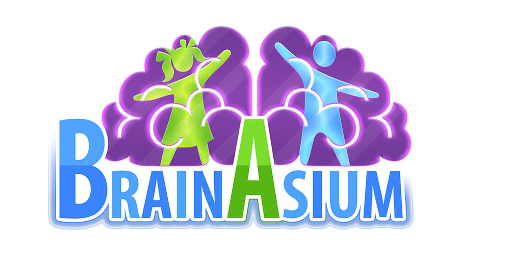 Brainasium Official Transparent.jpg