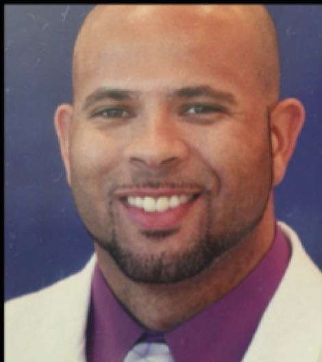 Dorion Simmons, MSOM, LAc, LMT     Specializes in Traditional Chinese Acupuncture