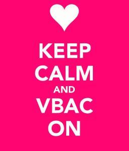 vbacc.jpg