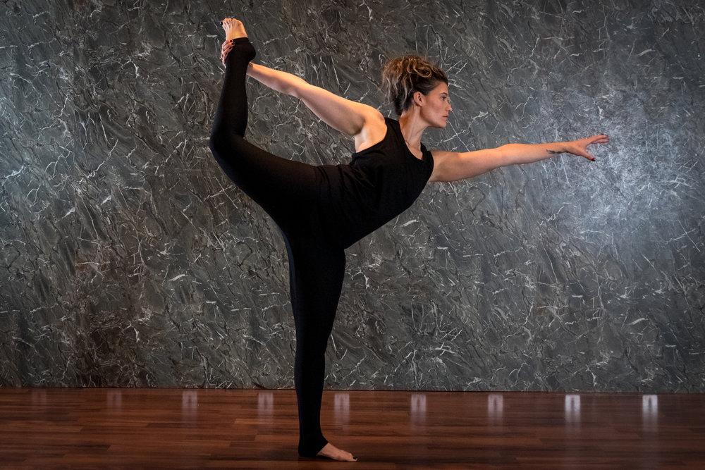 Elise Strickland, Yoga Instructor & Mama Tribe Co-Director  Mama Tribe Tuesdays @ 1:30 PM  The Wellness Center YTT Faculty Member