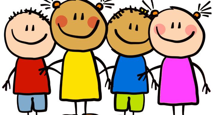 pre-schoolers-720x388.jpg