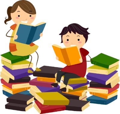 library-clipart-together-5.jpg