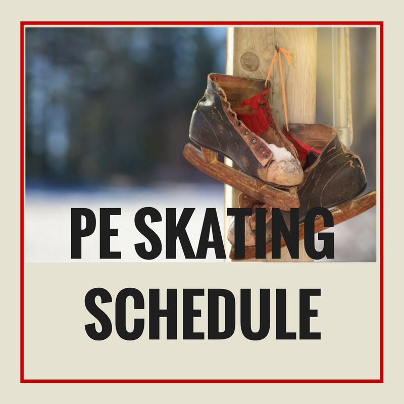 PE Skating Schedule (1).png