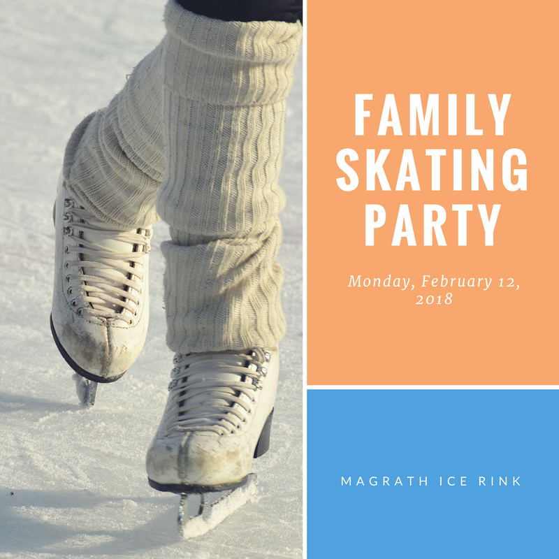 Family Skating Party.png