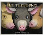 pig-book.jpg