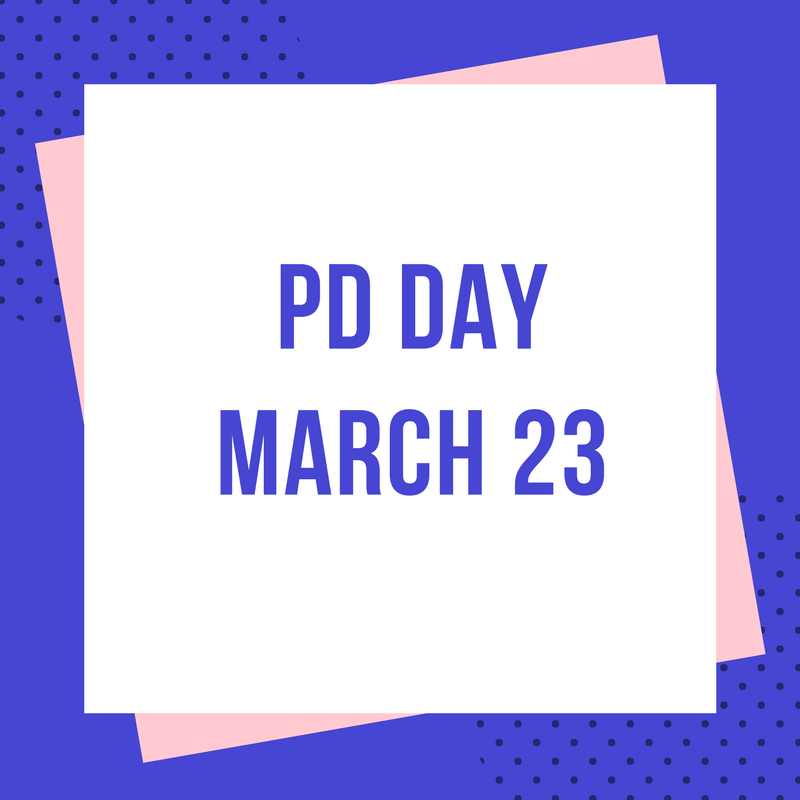 PD Day.png
