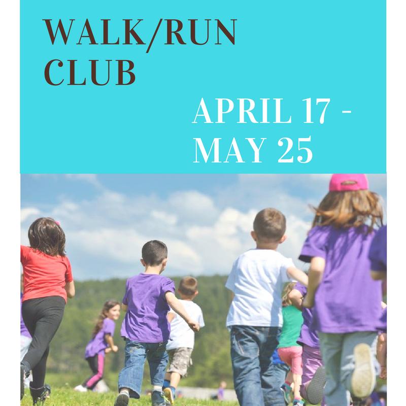 Walk:Run Club.png