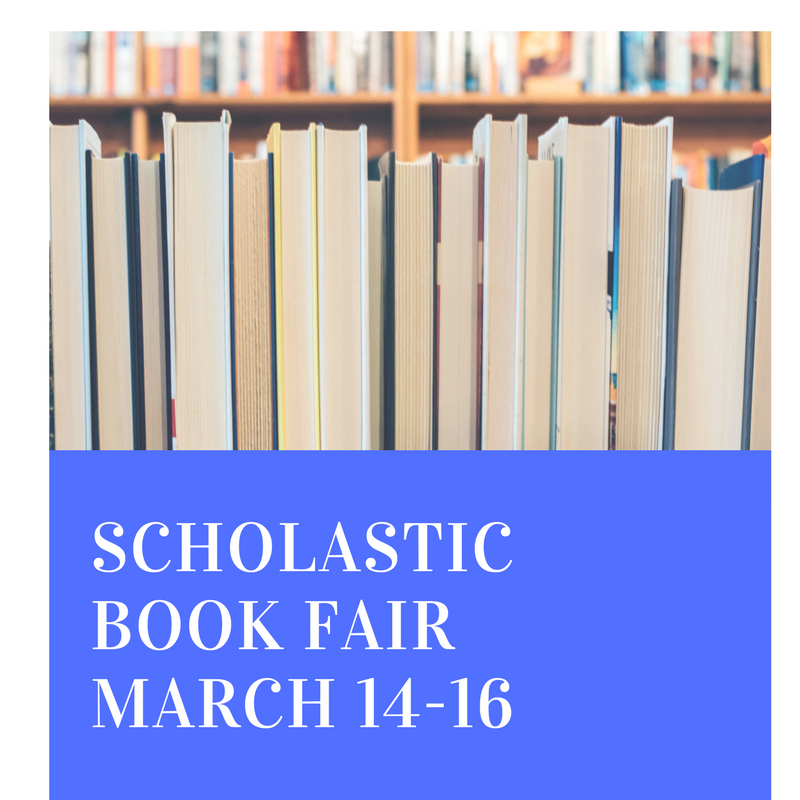 Scholastic Book Fair March 14-16.png