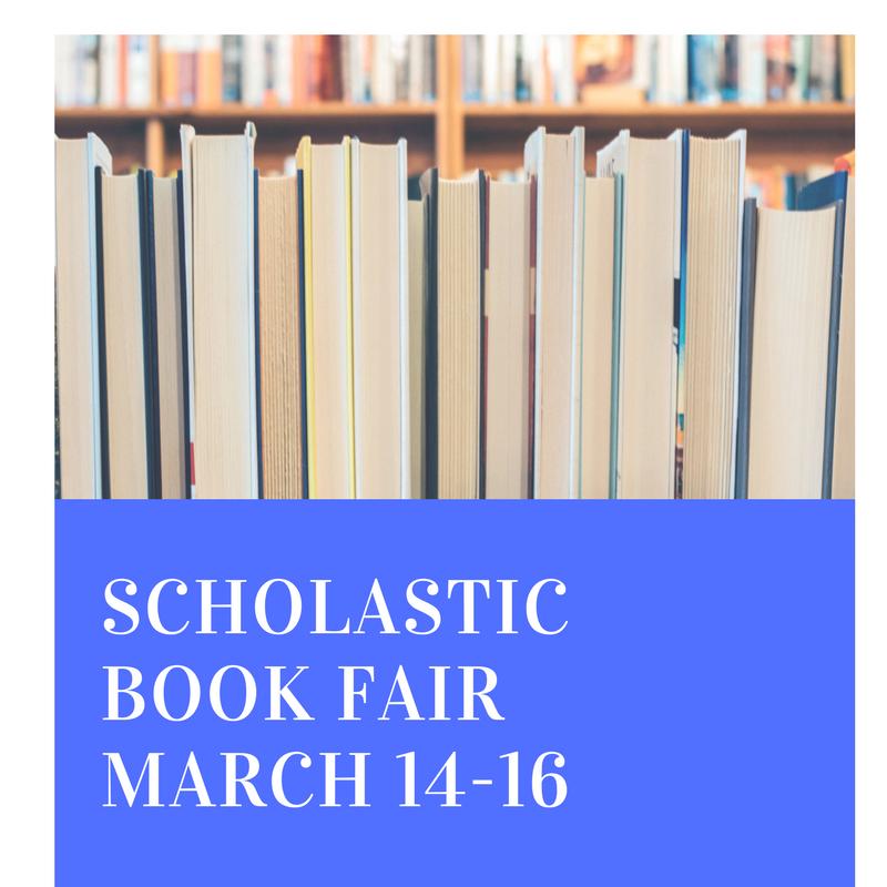 Scholastic Book Fair March 14-16.png