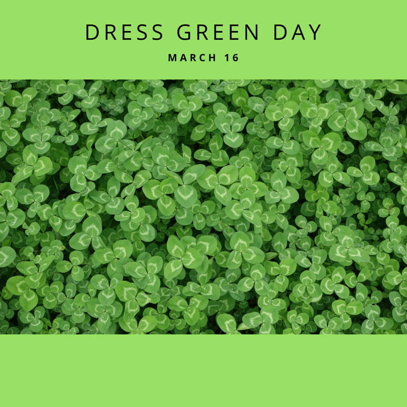 Dress Green Day.png