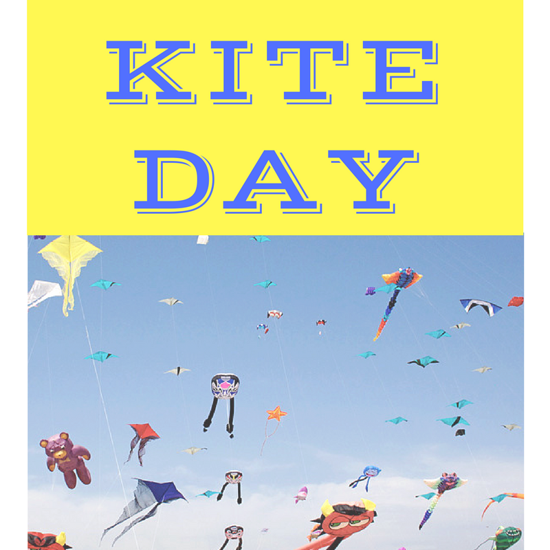 Kite Day.png