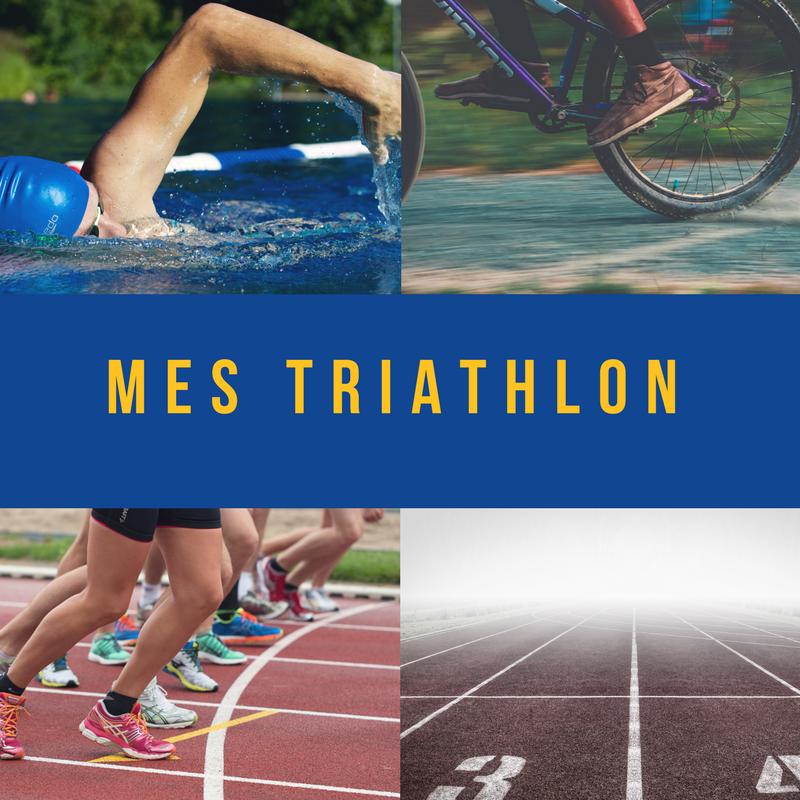 MES Triathlon.png