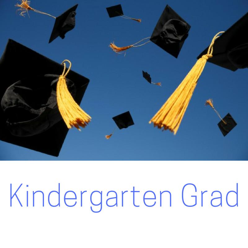 Kindergarten Grad.png