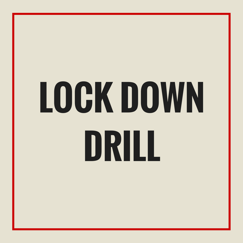Lock down drill.png