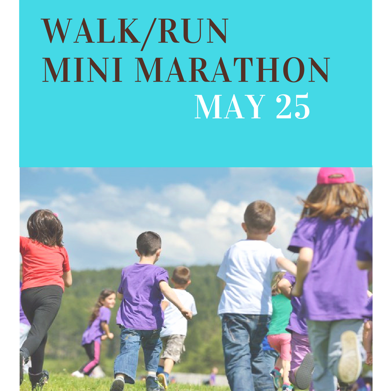 Walk Run Mini-Marithon.png