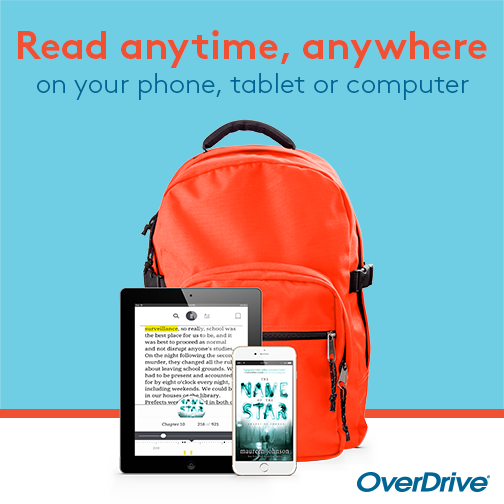 504x504_Read-anytime-anywhere.png