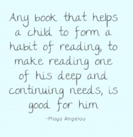 Any-book-that-helps-a-child-to-form-a-habit.png