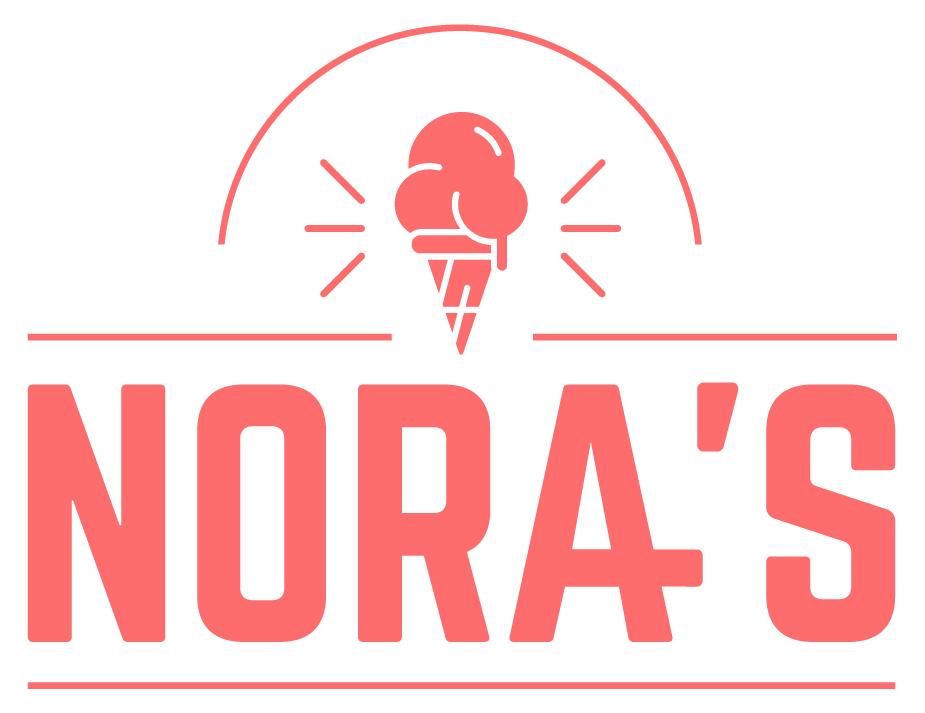 Nora's Plant-Based Ice Cream