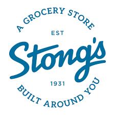 stongs logo.png