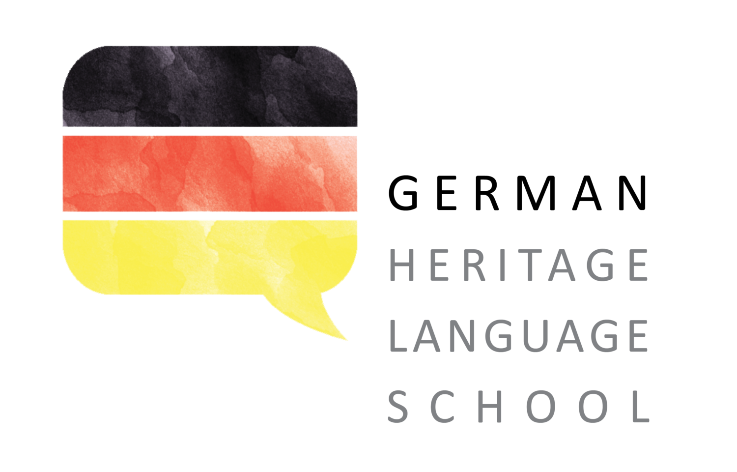 German Heritage Language School