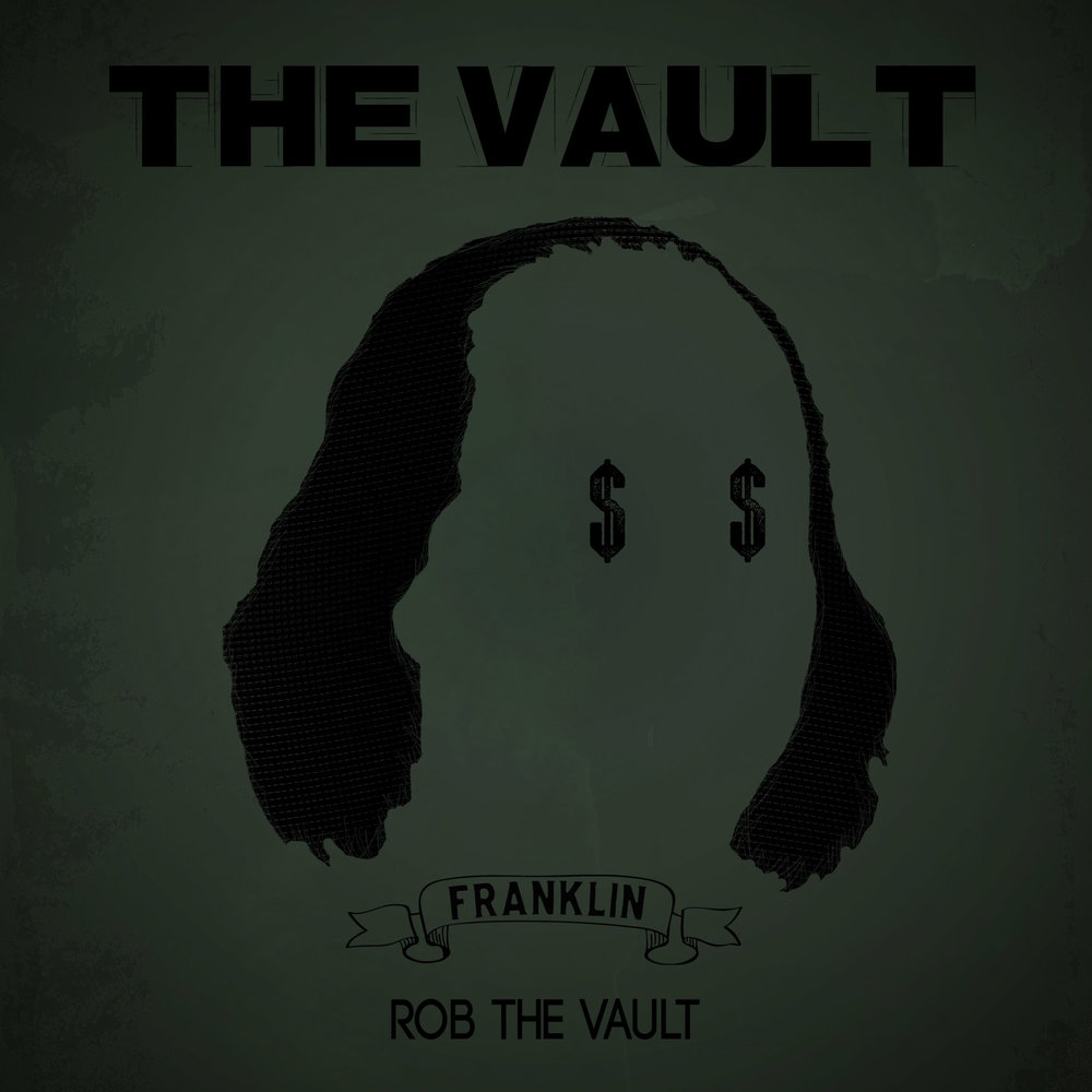 The Vault Poster website sq.jpg
