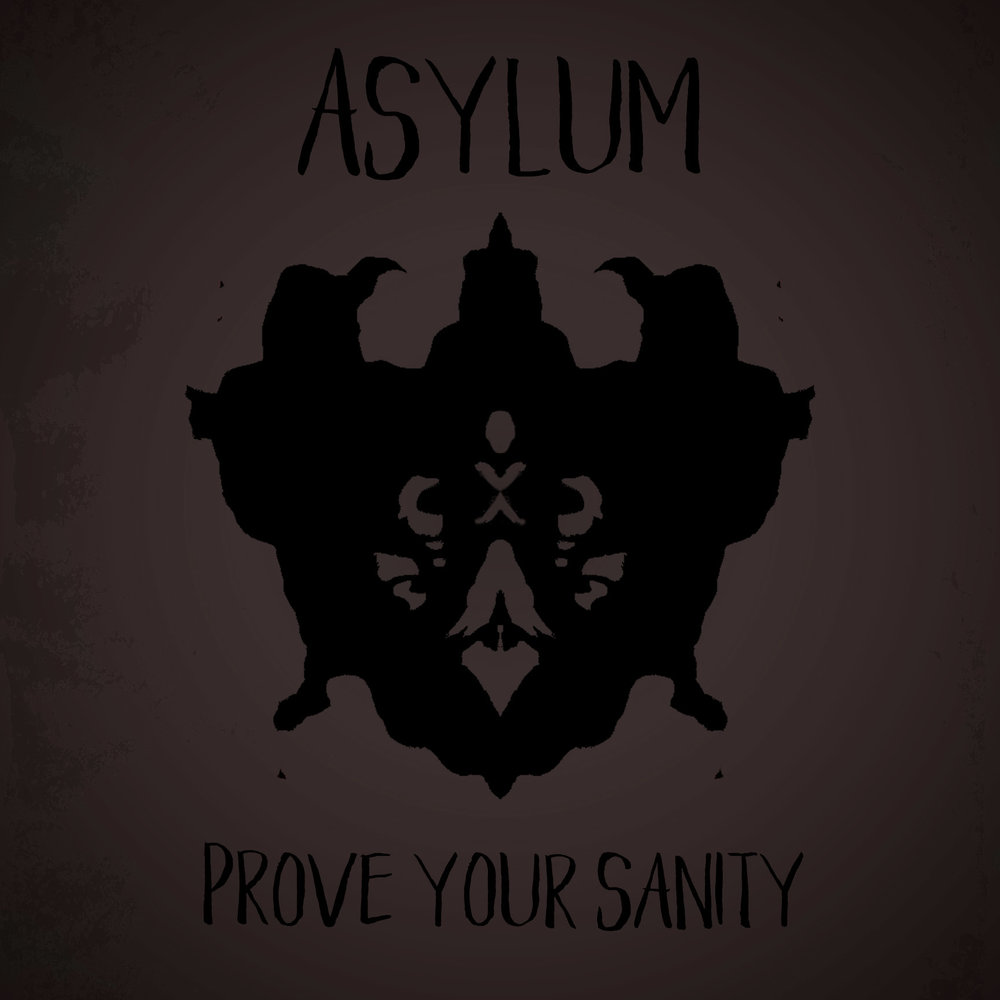 Asylum website sq (1).jpg