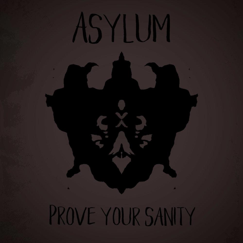 Asylum website sq (1).jpg