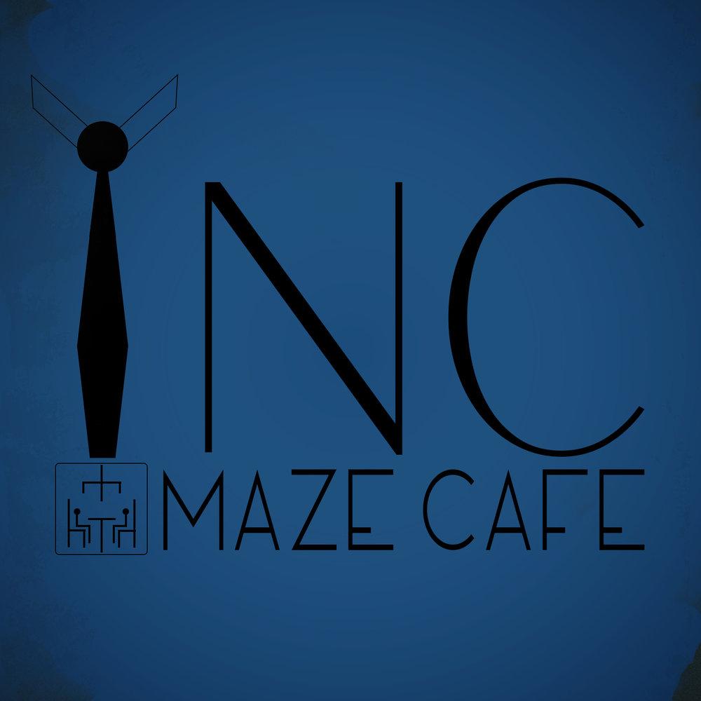 INC CAFE website sq.jpg