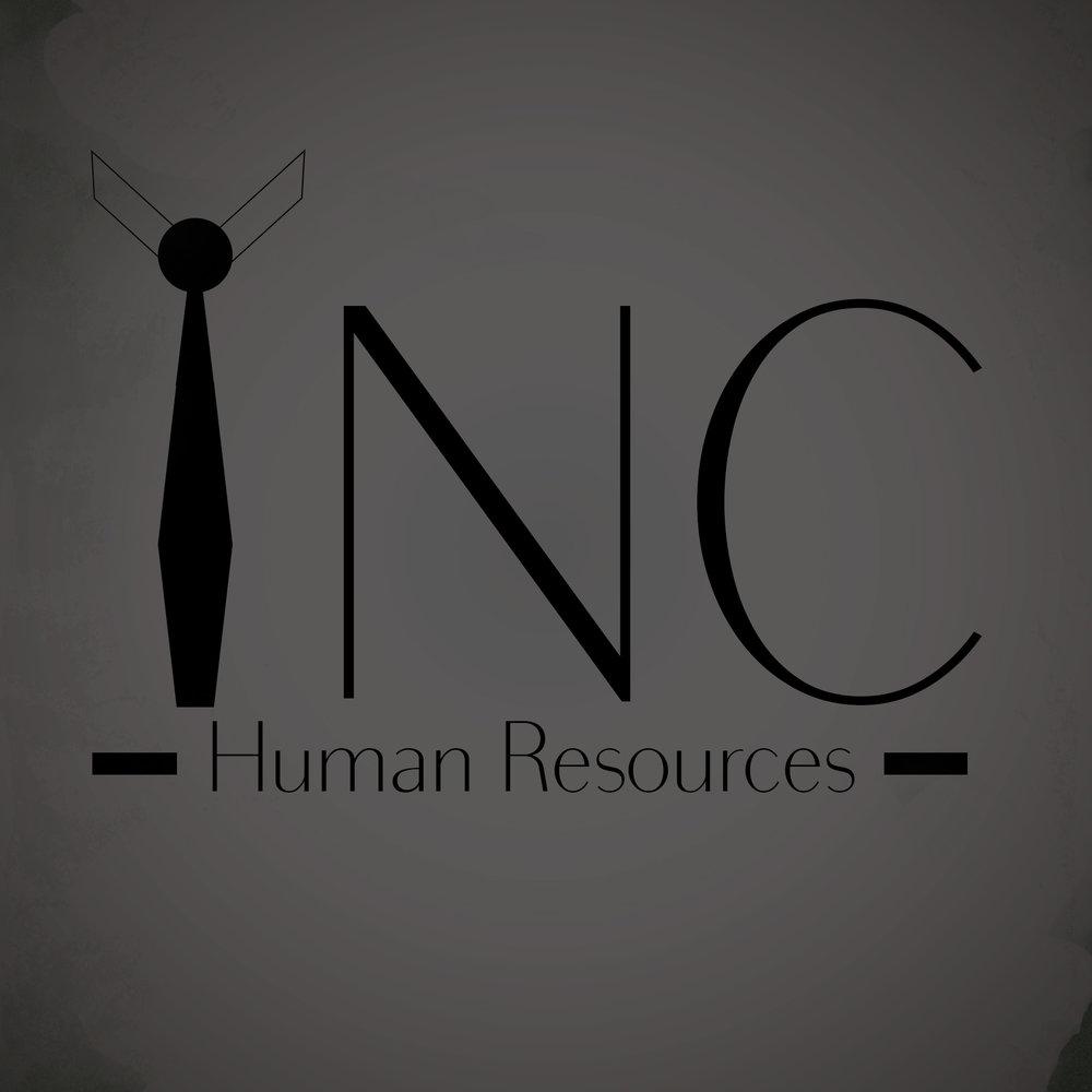 INC HR website sq.jpg