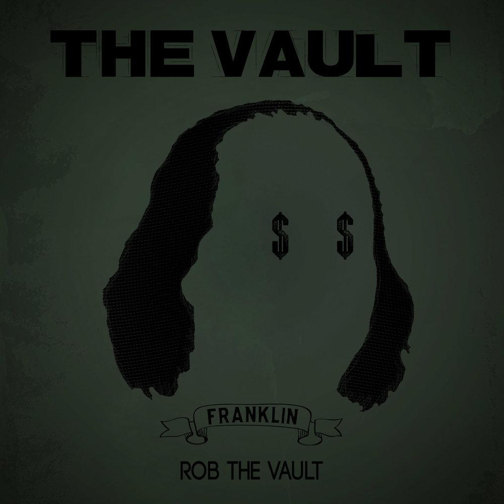 Vault Poster website sq.jpg