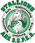Logo-HParkStallions.png
