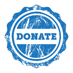 donate badge.png