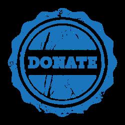 donate badge.png