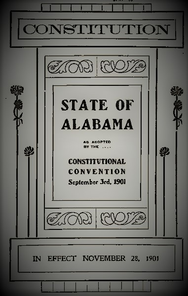 Alabama Constitution.jpg