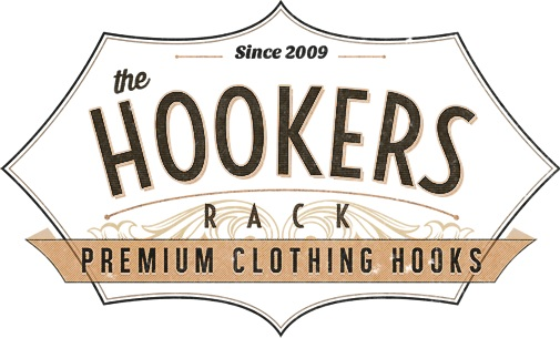 THE HOOKERS RACK
