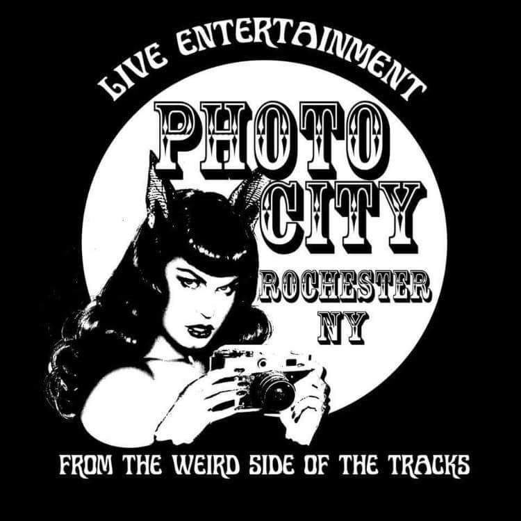 Photo City Improv | Live Entertainment & Bar in Rochester NY